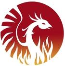 FENIX STUDIOS srl